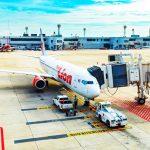 Cómo ir de Ayutthaya al Aeropuerto Don Mueang