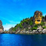 Cómo ir de Bangkok a Chumphon